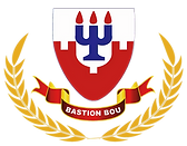 Bastion nuwe logo_edited_edited.png