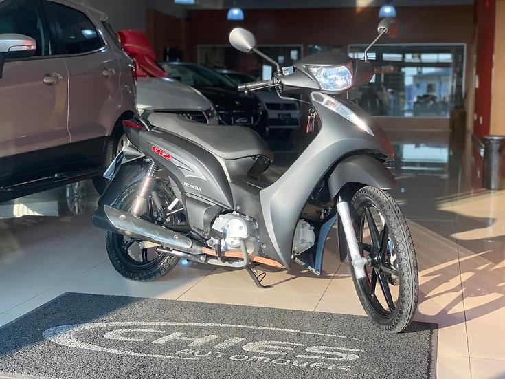Honda /Biz 125 EX