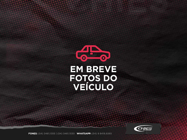 Ford /Ka 1.0