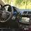 Thumbnail: Chevrolet / Cobalt Elite 1.8