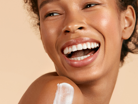 Lait, baume, ou crème : Quel produit hydratant pour ma peau ?