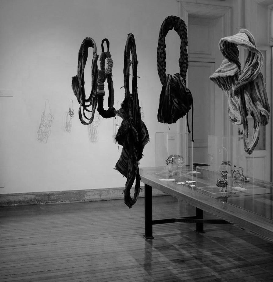 areatec exhibition.jpg
