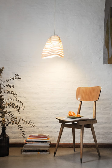 Cocun Lamp