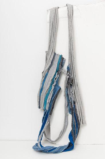 collar XL  | Simismo
