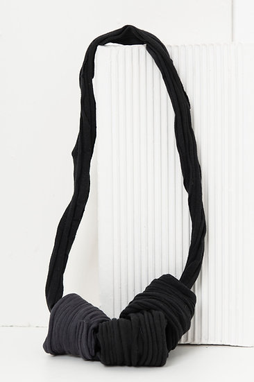Collar Canutillos | Simismo