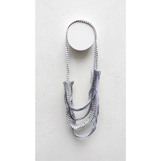 Collar - vincha  | Simismo