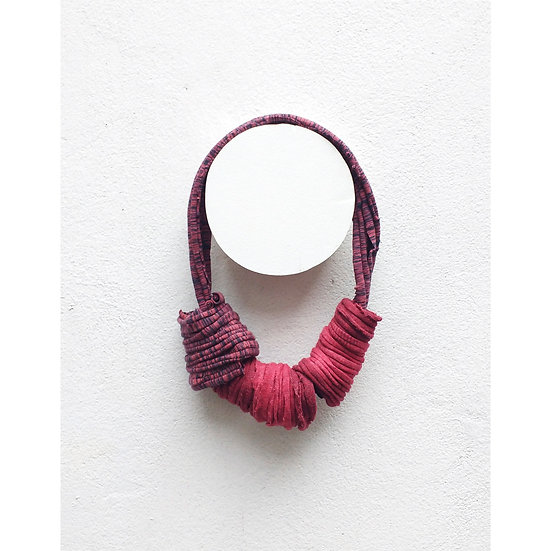 Collar - vincha  | Simismo