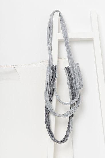 collar M | Simismo