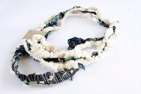 Tiemroth collar 2.jpg