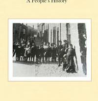 History of England's Warmest Village