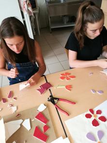 atelier mosaique enfants 4.jpg