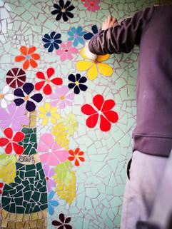 atelier mosaique enfants 10.jpg