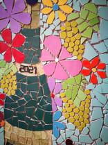 atelier mosaique enfants 6.jpg