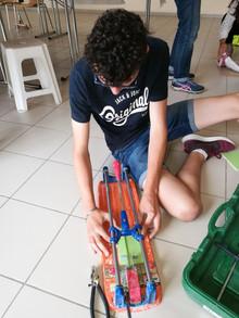 atelier mosaique enfants 2.jpg