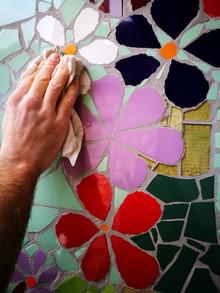 atelier mosaique enfants 8.jpg