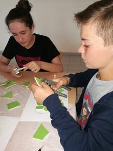 atelier mosaique enfants.jpg