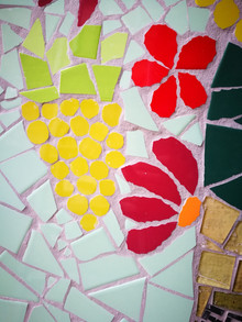 atelier mosaique enfants 9.jpg