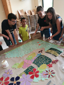 atelier mosaique enfants 5.jpg