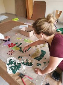 atelier mosaique enfants 3.jpg