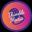 Thimble Media_Branding_LOGO_2.png
