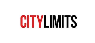 City Limits.png