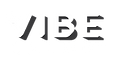 vibe salon logo