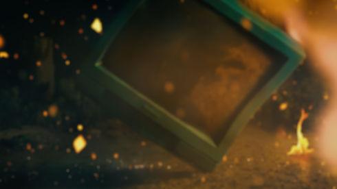 TV-2-Color-Blur.jpg