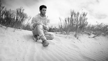 Nick Jonas_sm_bw.jpg
