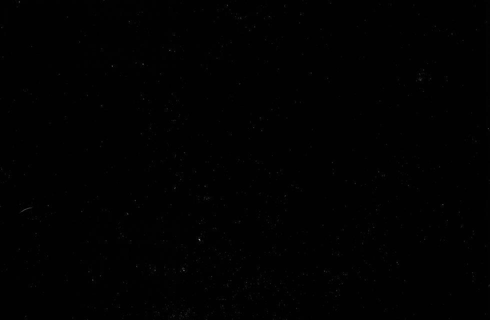 Backgrounds_black.jpg