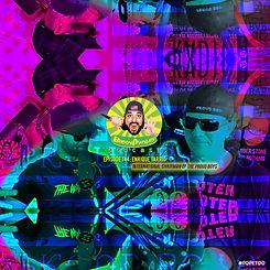BPP144-SQUARE-COVER copy.jpg