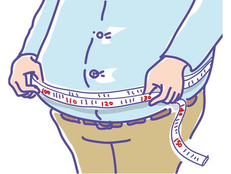 「食べないダイエット」本当に痩せる?②