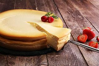 pay de queso.jpg