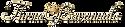 Savannah katt norge. Norsk savannah oppdrett. Throne Of Savannhs.