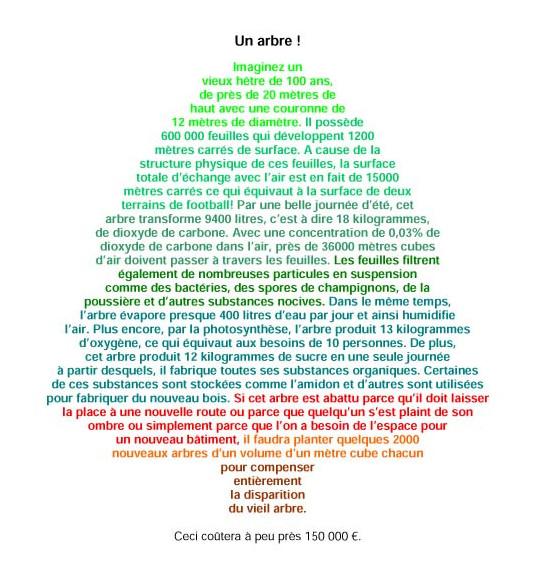 Un arbre copie_edited.jpg