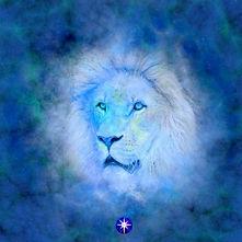 ob_48a3a0_lion-sur-blog-de-rene-dumoncea