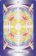 carte 23