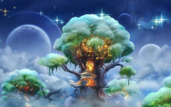 322388__tree-house_p.jpg