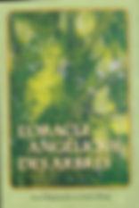 cartes arbres