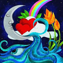 lune-cancer-1024x1024.jpg