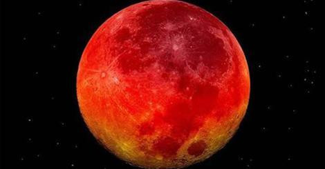 lune sang 2015.jpg