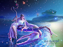 cancer zodiac.jpg