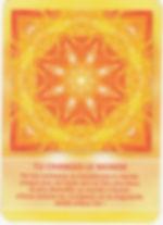 cartes mandala