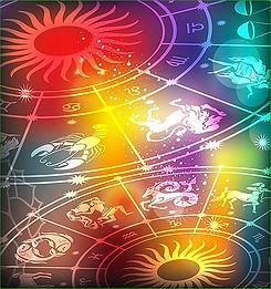FES_AA04_double-zodiaque.jpg