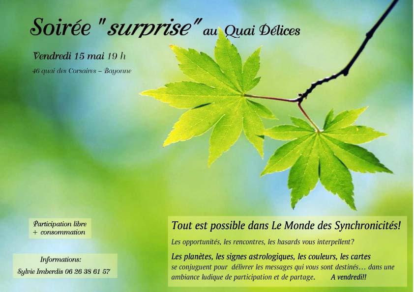 soirée_surprise_mai_2015_copie.jpg