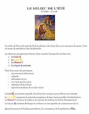 www.astro-couleurs.com milieu_été_analogies_page_accueil_copie_