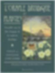 cartes plantes européennes