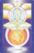 carte 19