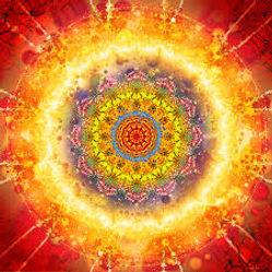 www.astro-couleurs.com mandala feu Margot Adler