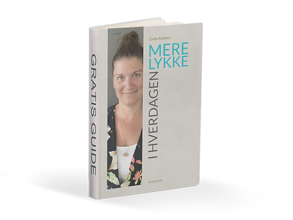 e-book-cover-mockup-coach-til-livet.png