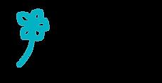 coach_til_livet_logo.png